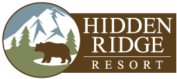 Hidden Ridge Resort
